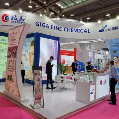 2021 PCHi展會3月24-26日於深圳舉行